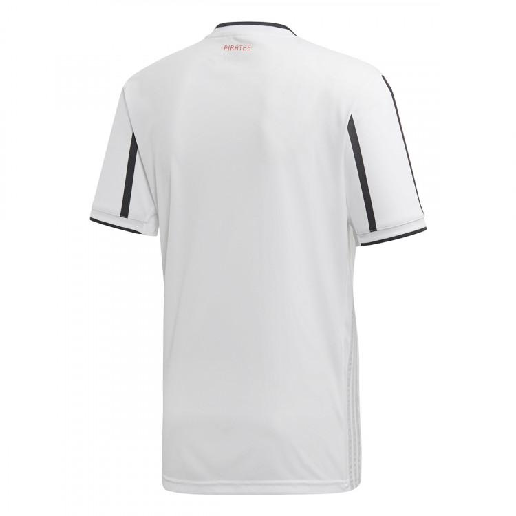 camiseta-adidas-orlando-pirates-primera-equipacion-2019-2020-white-black-1.jpg