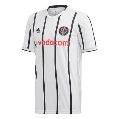 camiseta-adidas-orlando-pirates-primera-equipacion-2019-2020-white-black-0.jpg