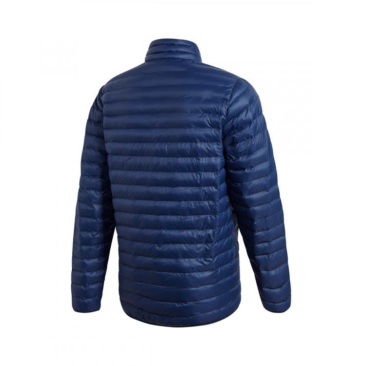 chaqueta-adidas-real-madrid-ssp-lt-2019-2020-night-indigo-dark-football-gold-1.jpg