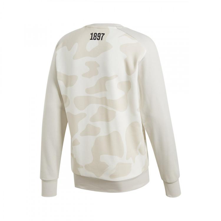 sudadera-adidas-juventus-ssp-cr-sweat-2019-2020-camo-print-raw-white-1.jpg