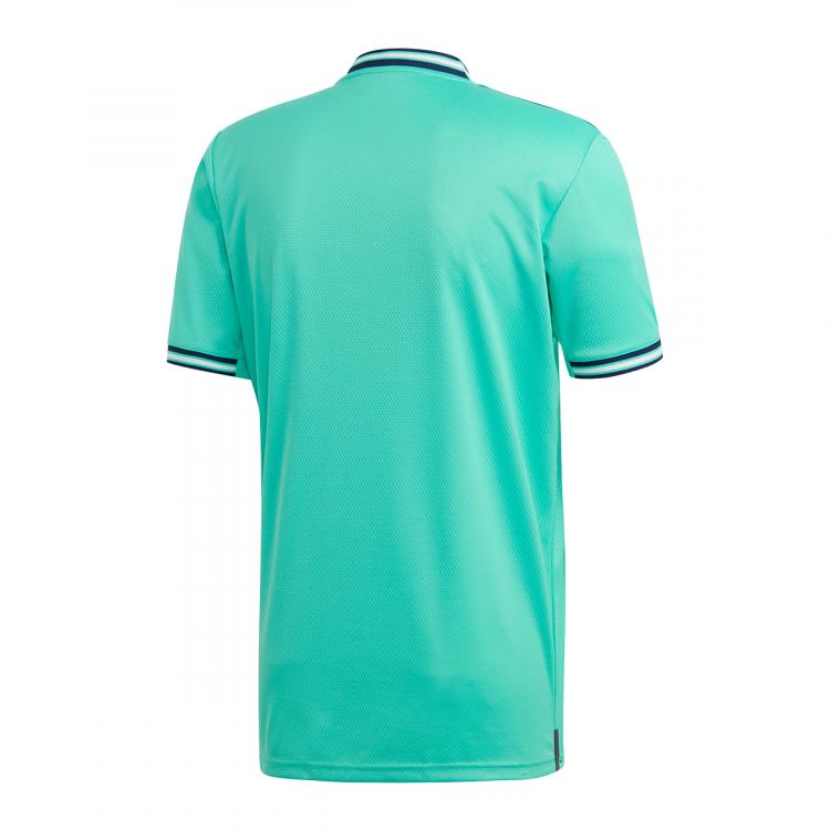camiseta-adidas-real-madrid-tercera-equipacion-2019-2020-hi-re-green-night-indigo-1.png