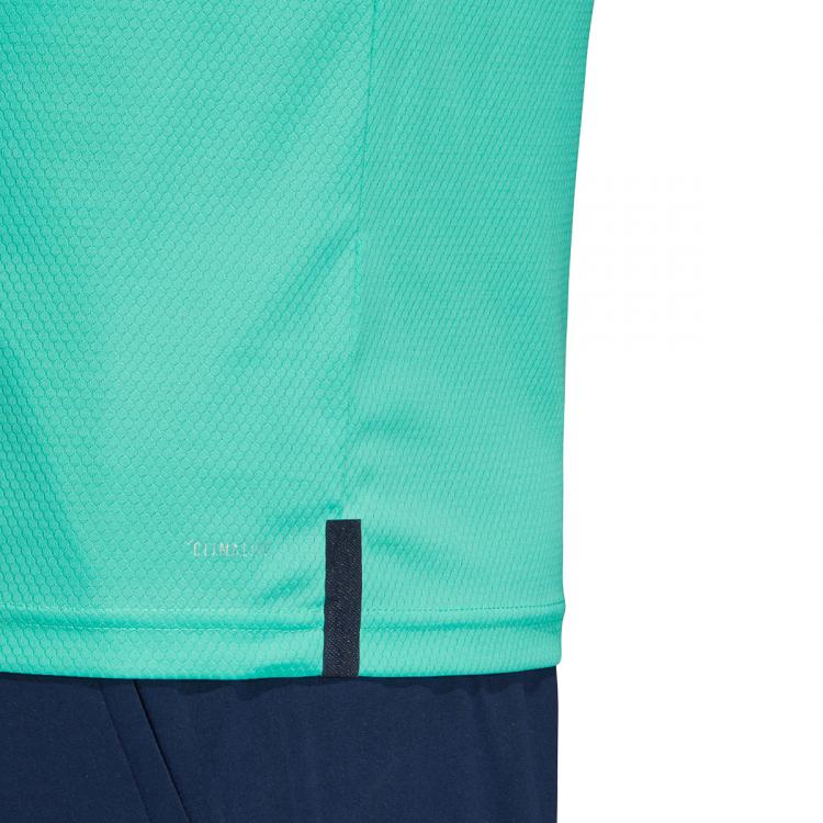 camiseta-adidas-real-madrid-tercera-equipacion-2019-2020-hi-re-green-night-indigo-3.png