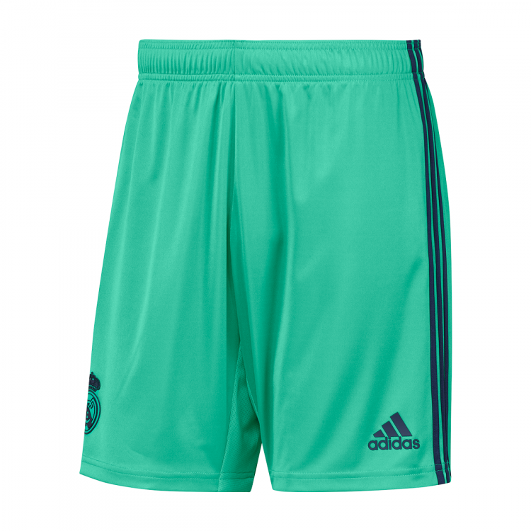pantalon-corto-adidas-real-madrid-tercera-equipacion-2019-2020-core-green-0.png