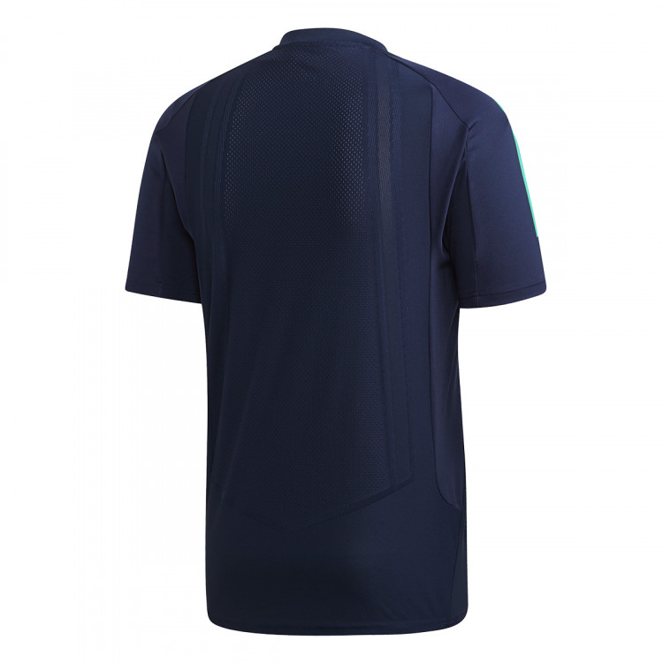 camiseta-adidas-real-madrid-eu-training-2019-2020-night-indigo-hi-res-green-1.jpg