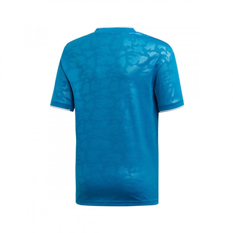camiseta-adidas-juventus-tercera-equipacion-2019-2020-unity-blue-aero-blue-1.jpg