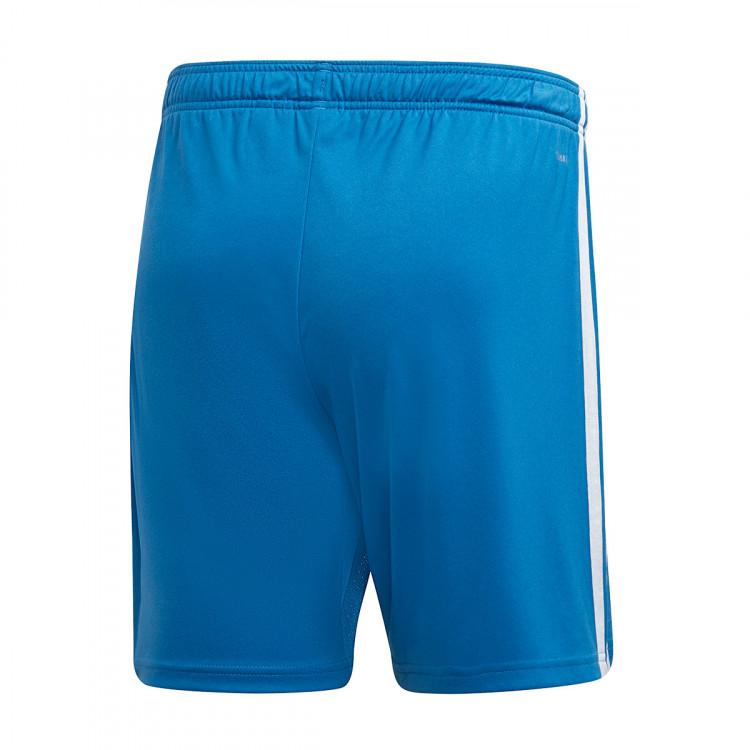 pantalon-corto-adidas-juventus-tercera-equipacion-2019-2020-unity-blue-aero-blue-1.jpg