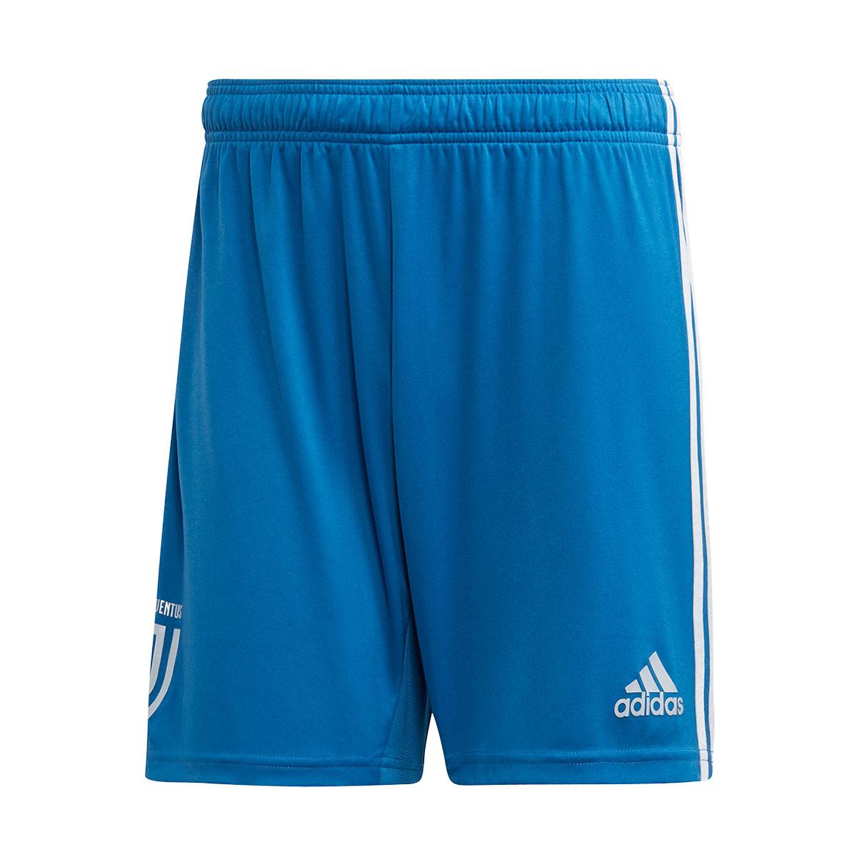 miglior servizio 3161a 1b4fd Lunghi Tuta Pantaloncini Tuta Tuta Adidas Adidas ...