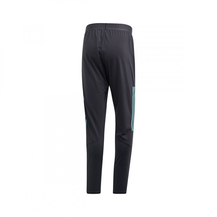 pantalon-largo-adidas-juventus-eu-training-2019-2020-dark-grey-energy-aqua-1.jpg