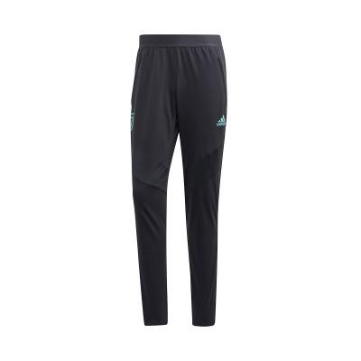 pantalon-largo-adidas-juventus-eu-training-2019-2020-dark-grey-energy-aqua-0.jpg