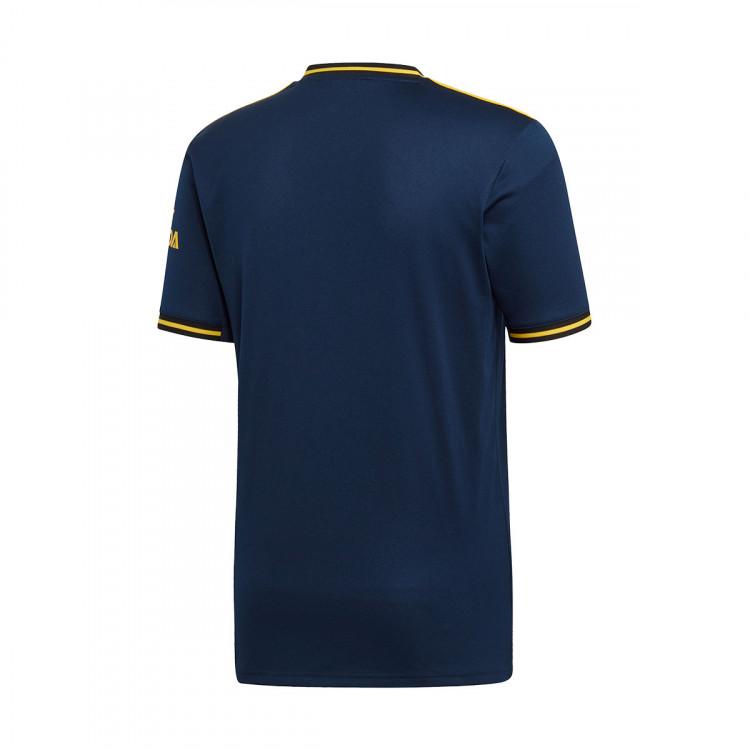 camiseta-adidas-arsenal-fc-tercera-equipacion-2019-2020-art-1.jpg