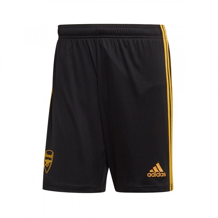 pantalon-corto-adidas-arsenal-fc-tercera-equipacion-2019-2020-black-0.jpg