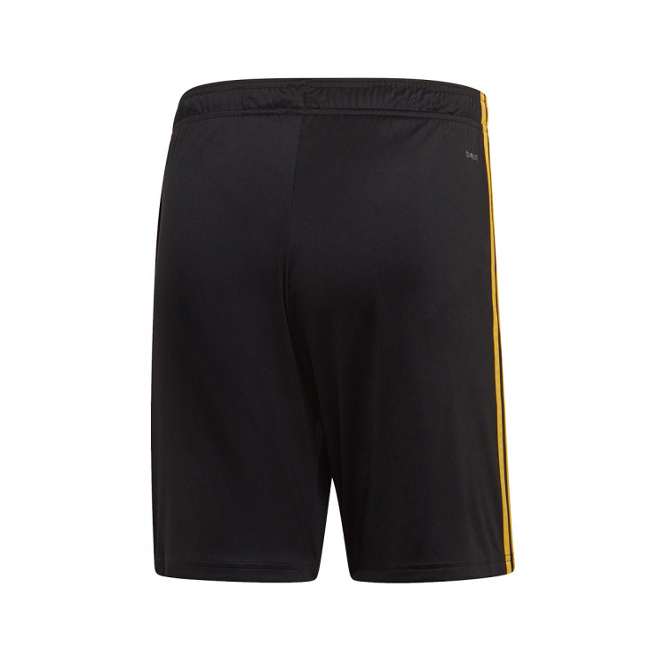 pantalon-corto-adidas-arsenal-fc-tercera-equipacion-2019-2020-black-1.jpg