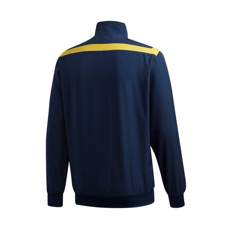 chaqueta-adidas-arsenal-fc-eu-pre-match-2019-2020-collegiate-navy-yellow-1.jpg