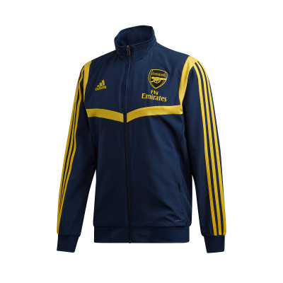 chaqueta-adidas-arsenal-fc-eu-pre-match-2019-2020-collegiate-navy-yellow-0.jpg