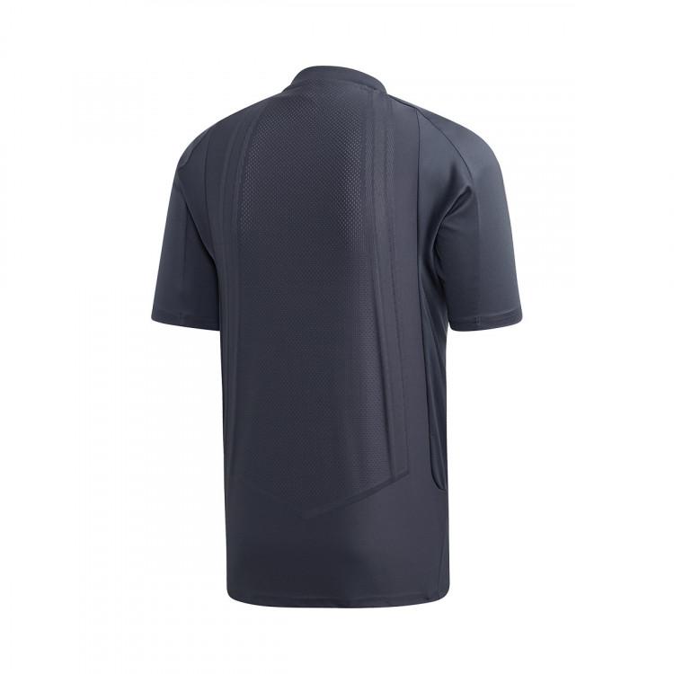 camiseta-adidas-manchester-united-fc-training-2019-2020-carbon-silver-metallic-1.jpg
