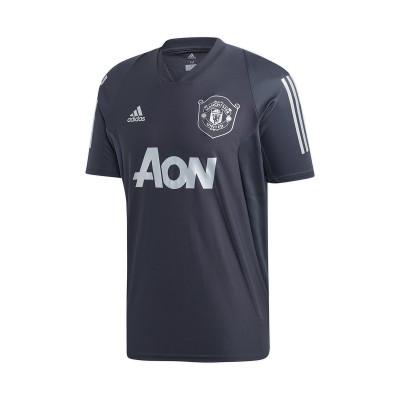 camiseta-adidas-manchester-united-fc-training-2019-2020-carbon-silver-metallic-0.jpg
