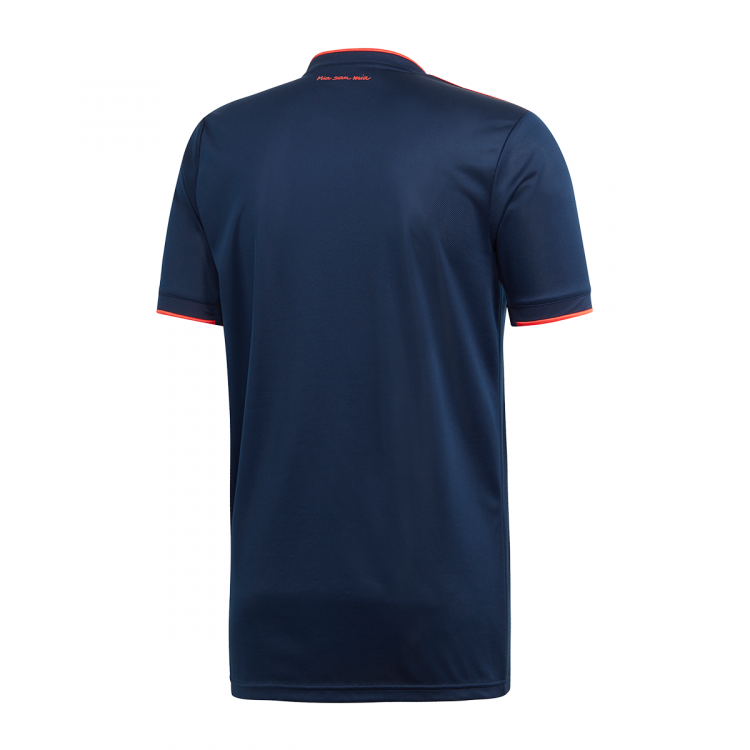 camiseta-adidas-bayern-munich-fc-tercera-equipacion-2019-2020-collegiate-navy-bright-red-1.png