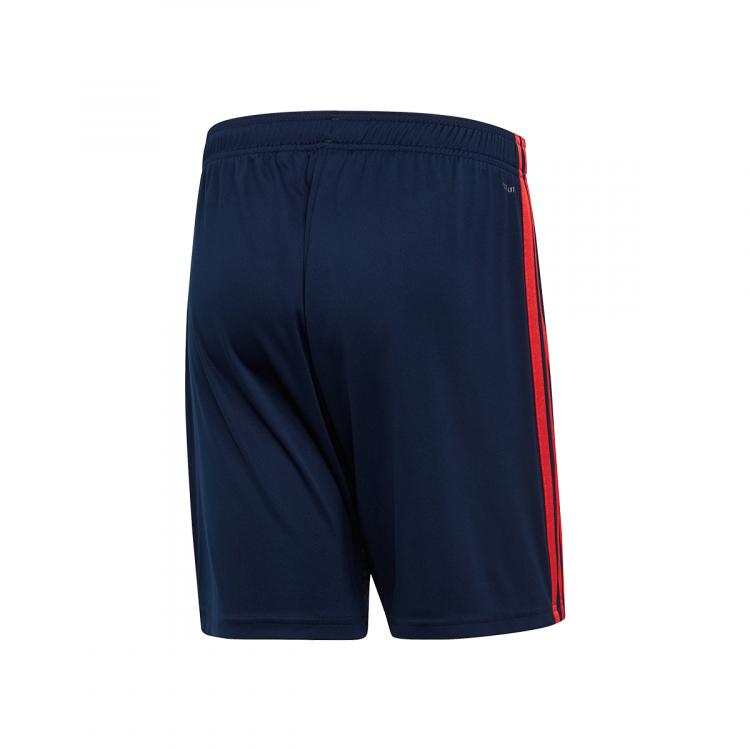 pantalon-corto-adidas-bayern-munich-fc-tercera-equipacion-2019-2020-collegiate-navy-1.png