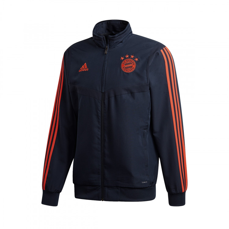 chaqueta-adidas-bayern-munich-fc-pre-match-2019-2020-night-navy-bright-red-0.jpg