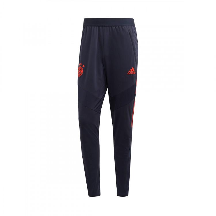pantalon-largo-adidas-bayern-munich-fc-training-2019-2020-night-navy-bright-red-0.jpg