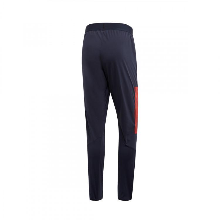 pantalon-largo-adidas-bayern-munich-fc-training-2019-2020-night-navy-bright-red-1.jpg