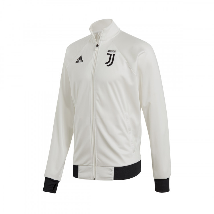 chaqueta-adidas-juventus-icons-2019-2020-core-white-0.jpg