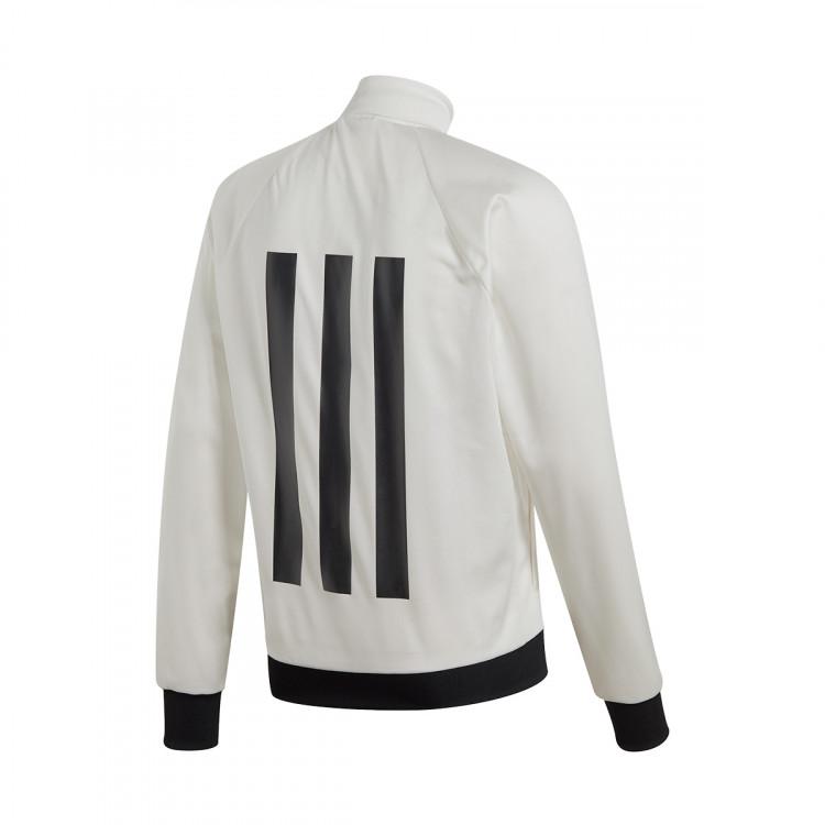 chaqueta-adidas-juventus-icons-2019-2020-core-white-1.jpg