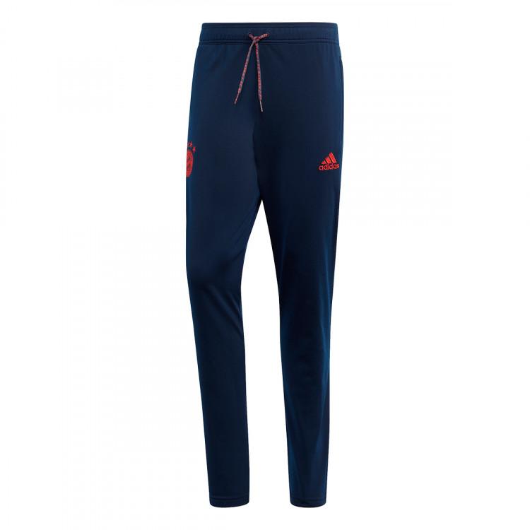 pantalon-largo-adidas-bayern-munich-icons-2019-2020-collegiate-navy-true-red-0.jpg