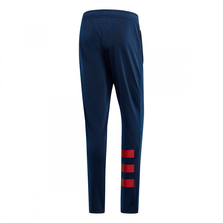 pantalon-largo-adidas-bayern-munich-icons-2019-2020-collegiate-navy-true-red-1.jpg