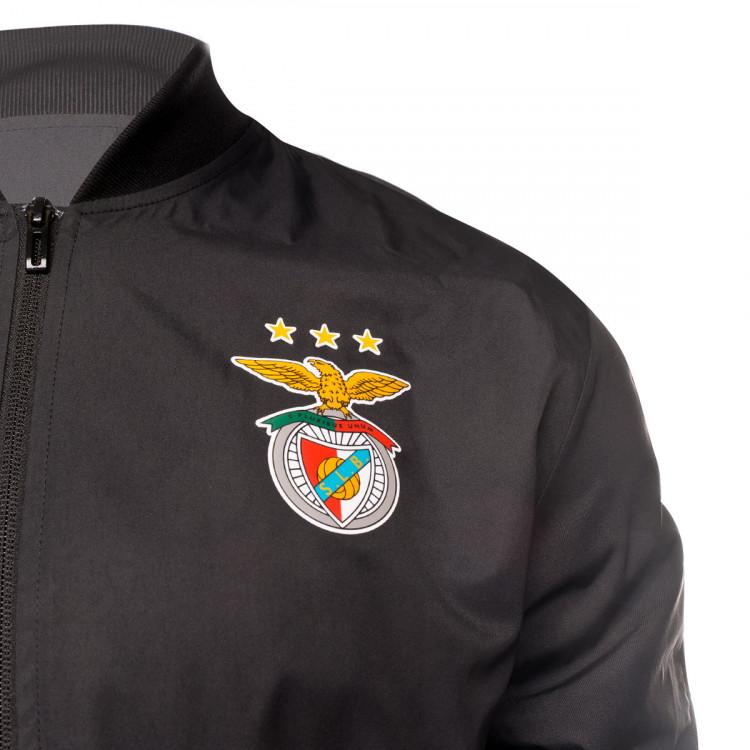 Veste adidas Benfica SL Anthem 2019 2020