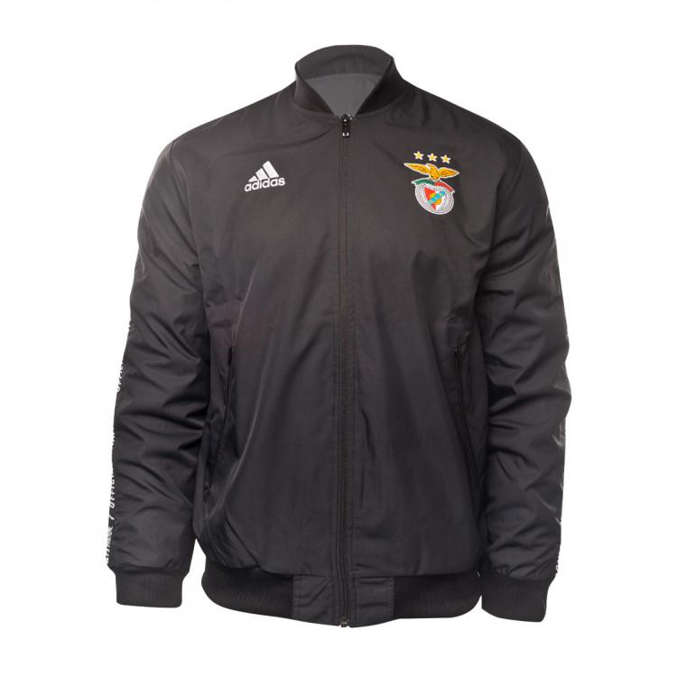 chaqueta-adidas-benfica-sl-anthem-2019-2020-black-white-3.jpg
