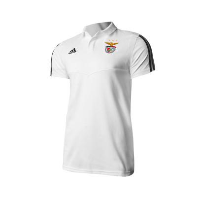 polo-adidas-benfica-sl-2019-2020-white-black-0.jpg