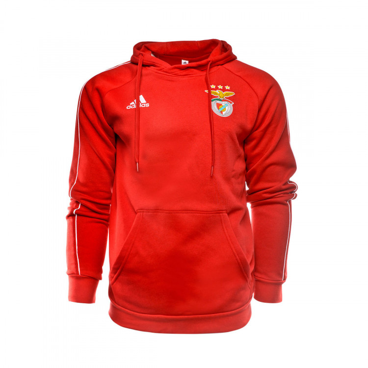 sudadera-adidas-benfica-sl-2019-2020-power-red-white-1.jpg