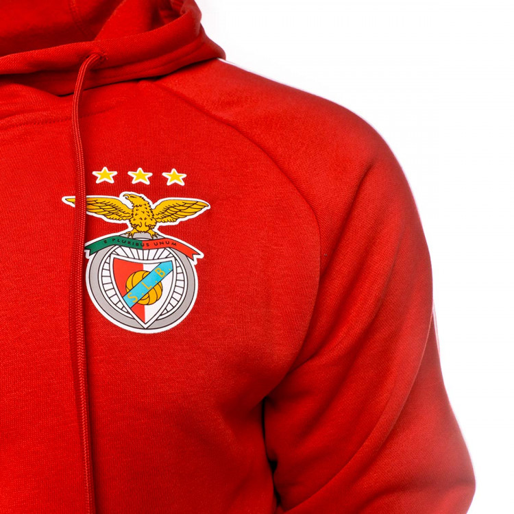 sudadera-adidas-benfica-sl-2019-2020-power-red-white-3.jpg