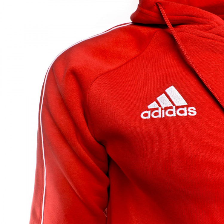 sudadera-adidas-benfica-sl-2019-2020-power-red-white-4.jpg