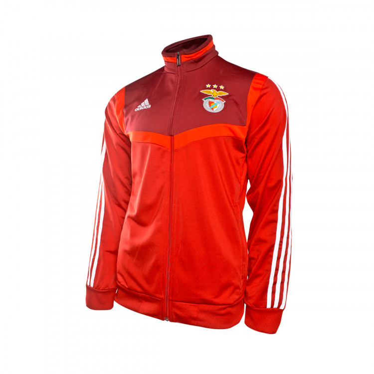 chaqueta-adidas-benfica-sl-pes-2019-2020-power-red-white-0.jpg