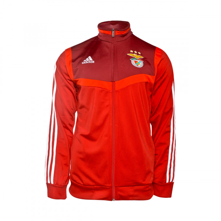 chaqueta-adidas-benfica-sl-pes-2019-2020-power-red-white-1.jpg