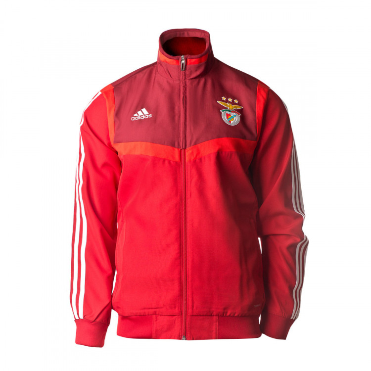 chaqueta-adidas-benfica-sl-pre-2019-2020-power-red-collegiate-burgundy-white-1.jpg