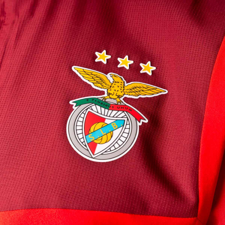 chaqueta-adidas-benfica-sl-pre-2019-2020-power-red-collegiate-burgundy-white-3.jpg