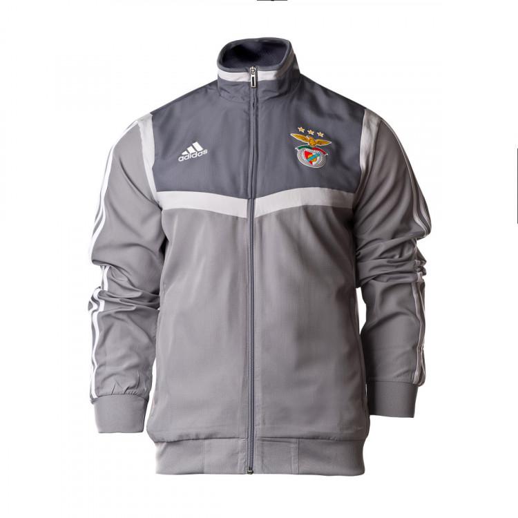 chaqueta-adidas-benfica-sl-pre-2019-2020-grey-white-0.jpg