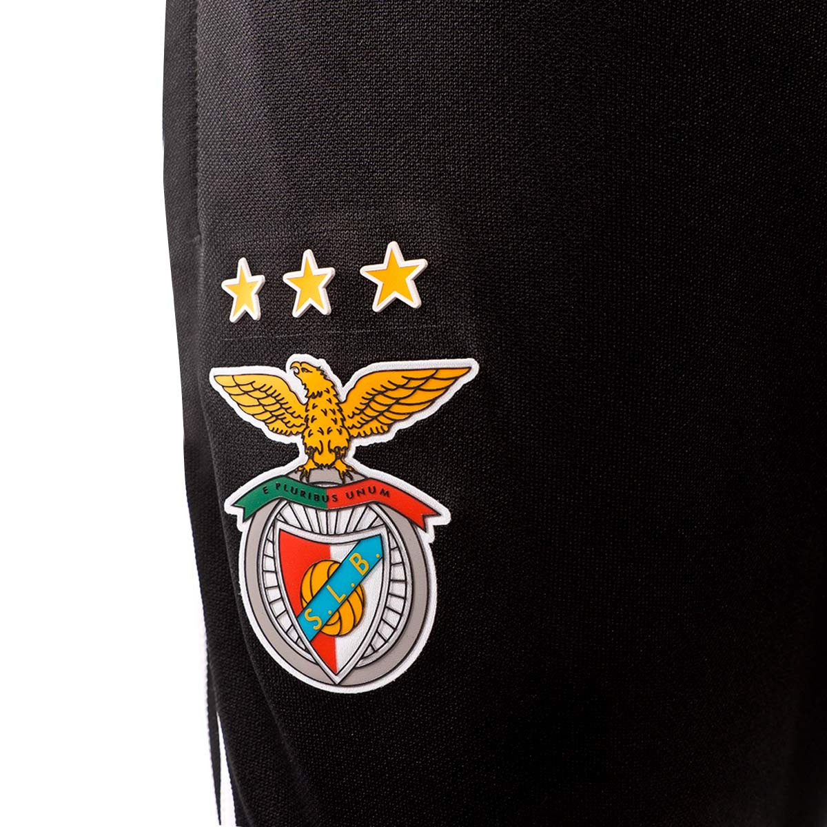 Pantalon adidas Benfica SL Training 2019 2020 Enfant
