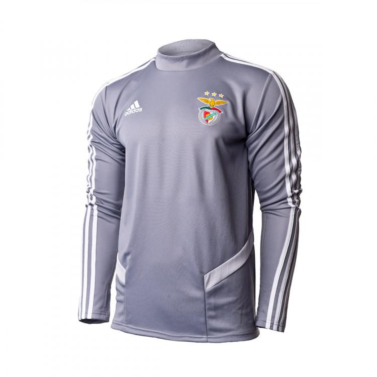 sudadera-adidas-benfica-sl-training-2019-2020-grey-white-0.jpg