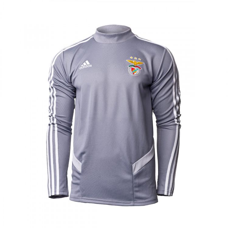 sudadera-adidas-benfica-sl-training-2019-2020-grey-white-1.jpg