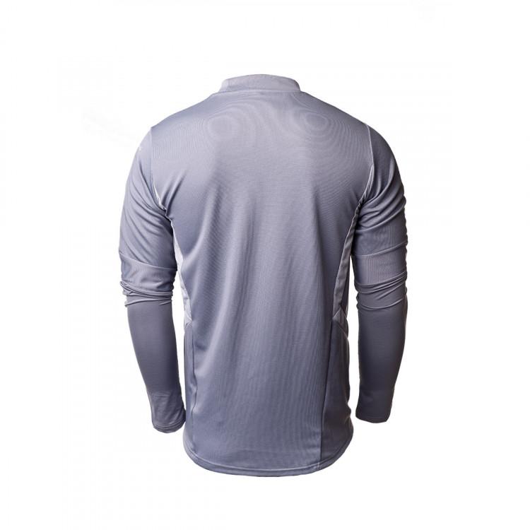 sudadera-adidas-benfica-sl-training-2019-2020-grey-white-2.jpg