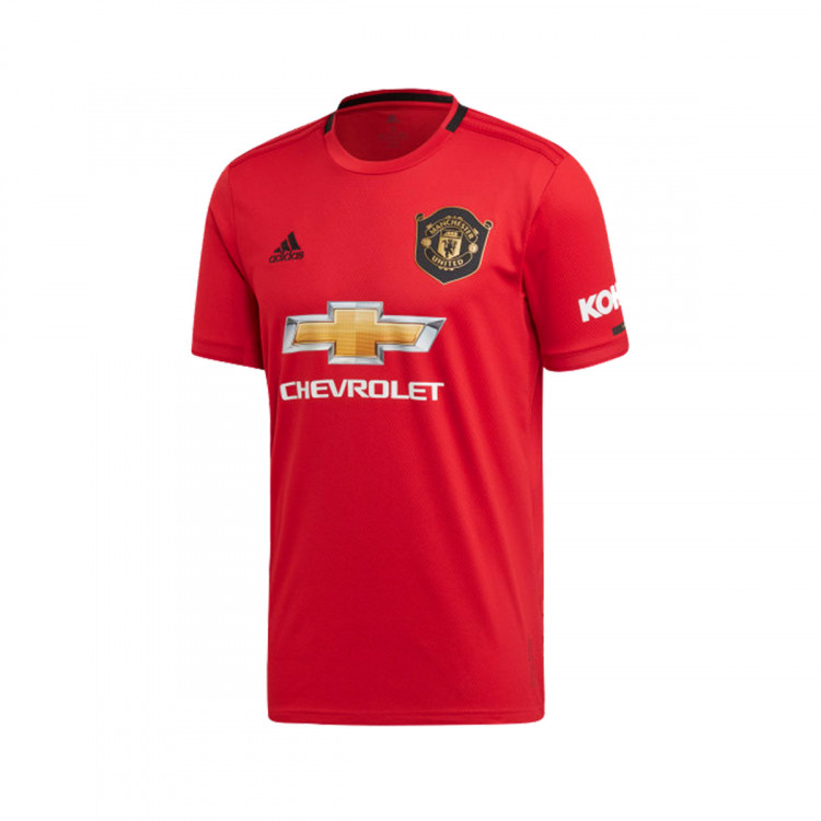 finest selection 9819e 5a238 Manchester United Football Kits | Man Utd Kits | Buy Online ...