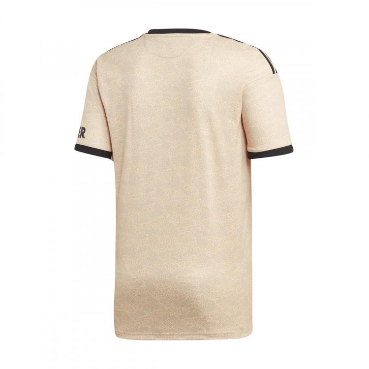 camiseta-adidas-manchester-united-fc-segunda-equipacion-2019-2020-linen-1.jpg