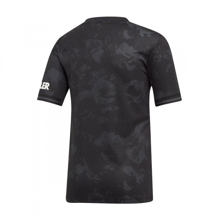 camiseta-adidas-manchester-united-fc-tercera-equipacion-2019-2020-black-1.jpg