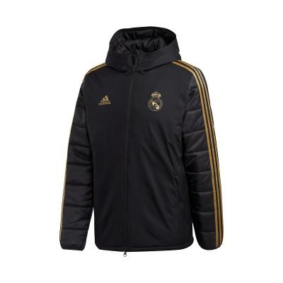 chaqueta-adidas-real-madrid-wint-2019-2020-black-dark-football-gold-0.jpg