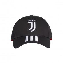 Juventus C40 2019-2020