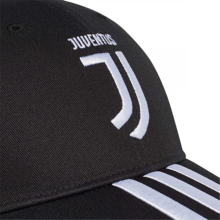 gorra-adidas-juventus-c40-2019-2020-black-white-active-pink-2.jpg